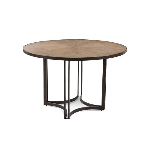 Gallery - Trucco Dining Table