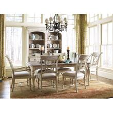 View Product - Canterbury Table