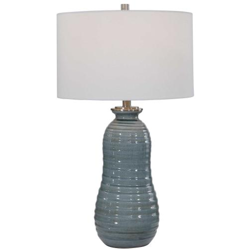 Zaila Table Lamp
