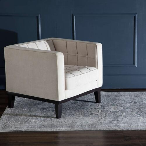 Tryst Verona Grey 9'x12'