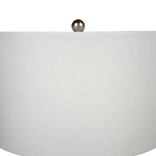 Brianna Table Lamp