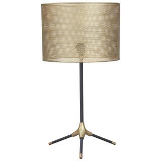 Mance Table Lamp