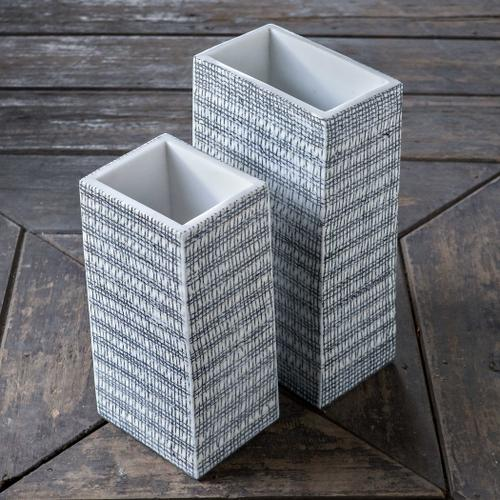 Product Image - Nomad Vases, S/2