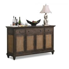 Product Image - Wakefield Buffet
