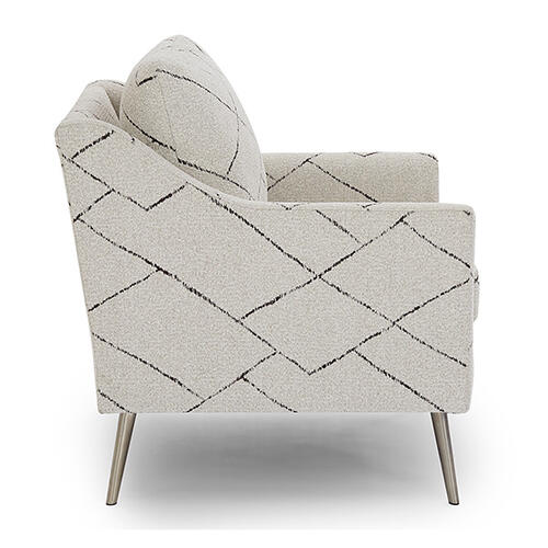 - SMITTEN Club Chair