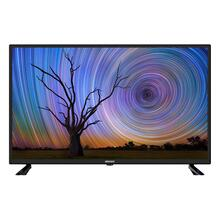 "Element 32"" 720P HD TV"