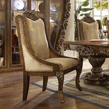 See Details - Side Chair