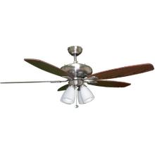 See Details - Ceiling-fan U552NK5SVWL4G4314XLED3K