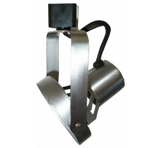 Cal Lighting & Accessories - 120V,Par30 Short Neck,75W Max.