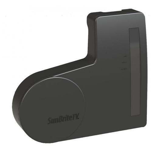 Weatherproof HD Wireless Transceiver - SB-HDWT