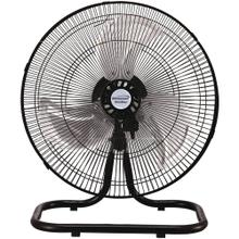 "18"" Industrial 3-in-1 Fan"