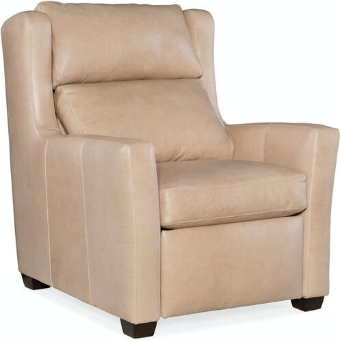 Bradington Young Dixon Chair Full Recline w/Articulating Headrest 944-35
