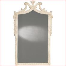 Mirror W1202 Antique White