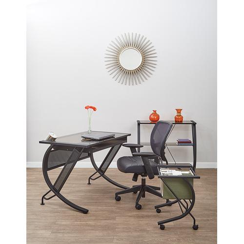 Horizon Computer Desk