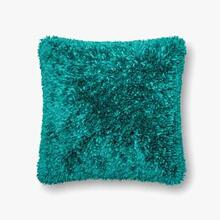 See Details - P0045 Peacock Pillow