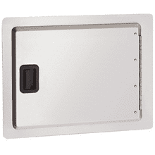 Legacy Horizontal Single Access Doors