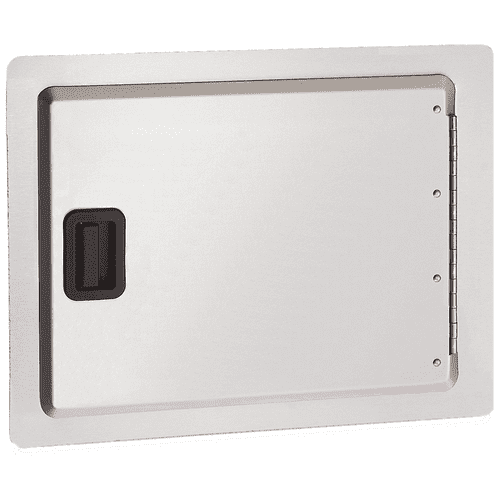 Fire Magic - Legacy Horizontal Single Access Doors