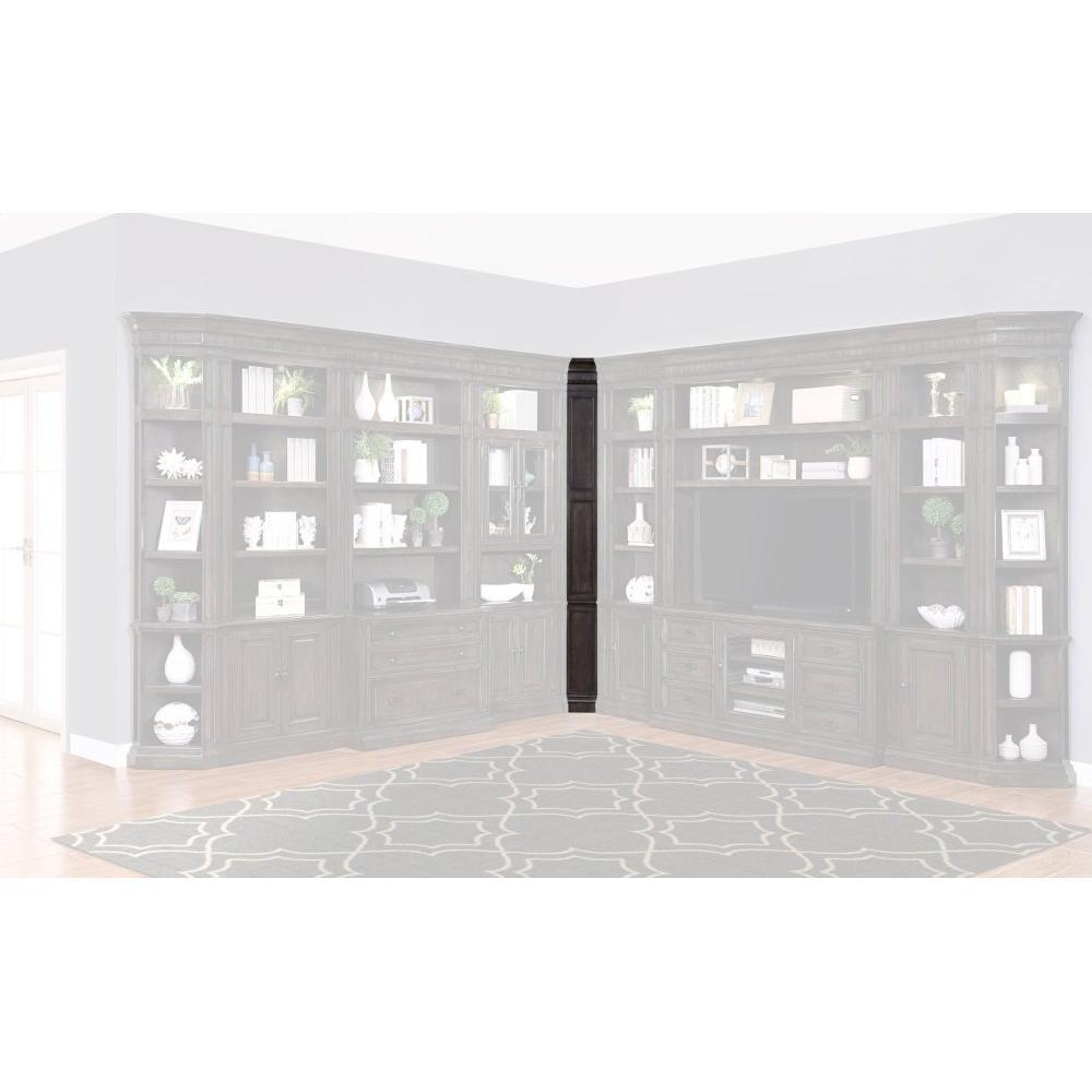 WASHINGTON HEIGHTS Inside Corner Filler Panel