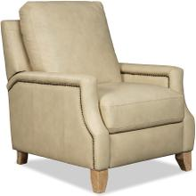 Hickorycraft Recliner (L072510)