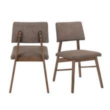 Razor Standard Height Side Chair Set