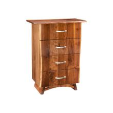 View Product - Sunset Bay 5 Drawer Chest