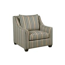 See Details - Edison Chair