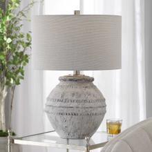 Montsant Table Lamp