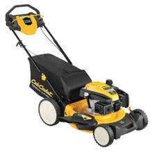 SC 500 HW Cub Cadet Self-Propelled Lawn Mower
