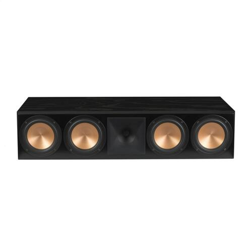 RC-64 III Center Channel Speaker - Natural Cherry