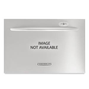 Single Drawer Dishwasher Stainless Steel Panel Kit(Stainless Steel)