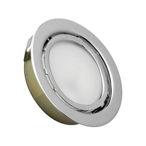 Aurora 1-Light Puck Light
