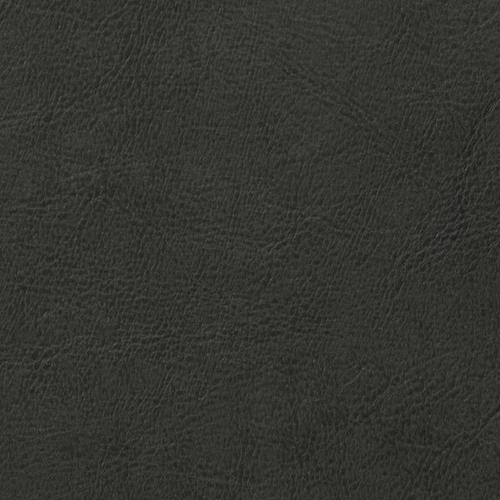 Mix Modular 5-PC Seating Group A Vegan Appleskin Leather Licorice
