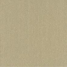 Performance Fabric