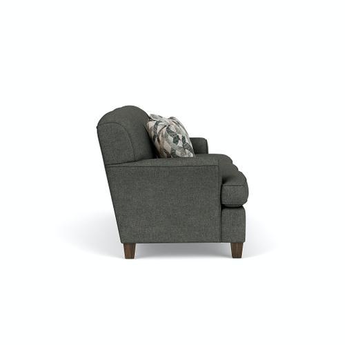 Flexsteel Home - Atlantis Sofa