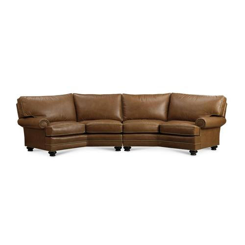 Garland Series Sectional