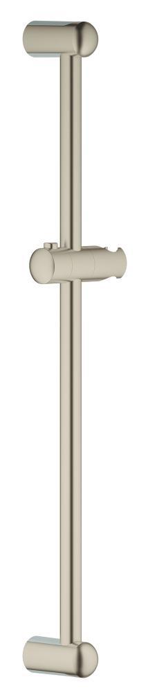 Tempesta 24 Shower Bar Product Image