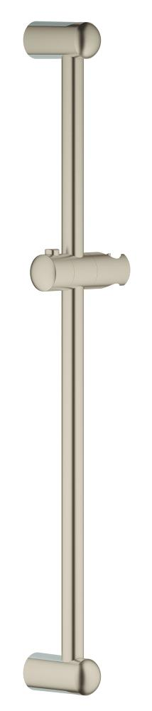 Tempesta 24 Shower Bar Product Image