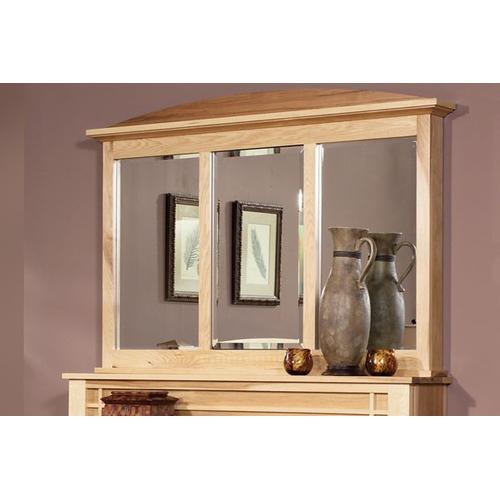 Product Image - Mirror base (dressing box)