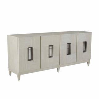 Tilden Cabinet