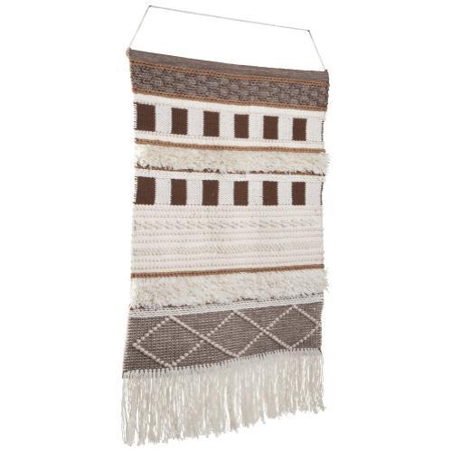 Adah Wall Decor