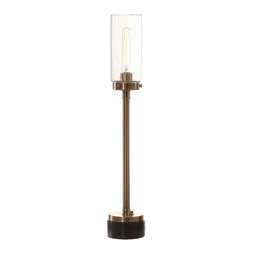 Uttermost - Selane Buffet Lamp