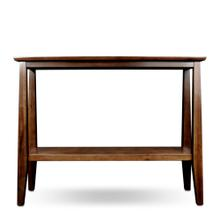 See Details - Hall Stand- Delton Collection #10432