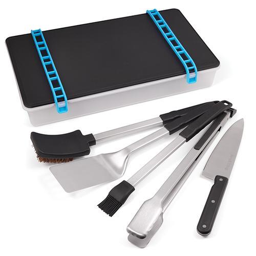 Broil King - Porta-Chef™ Series Tool Set