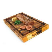 See Details - Cedar Cutting Board