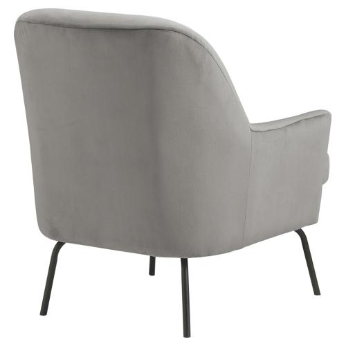 Signature Design By Ashley - Dericka Accent Chair