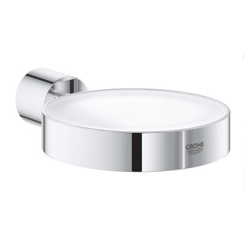 Atrio New Soap Dish