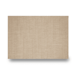 Linen - Caramel Macchiato
