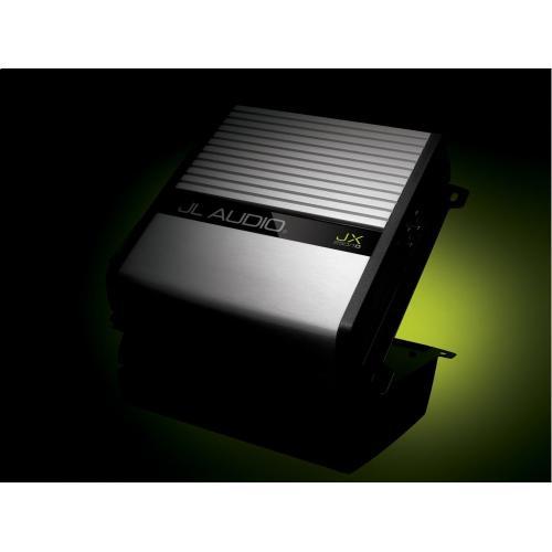 JL Audio - Monoblock Class D Subwoofer Amplifier, 250 W