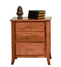 Product Image - Asheville Nightstand