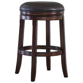 Porter Bar Height Bar Stool